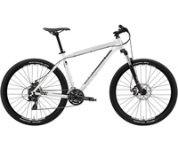 Велосипед Marin Bobcat Trail 7.3