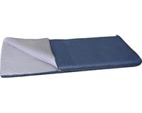 Спальный мешок Nova Tour Валдай 450