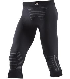 Термобелье X-Bionic кальсоны Invent Men Medium