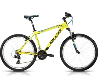 Велосипед Kellys Viper 10