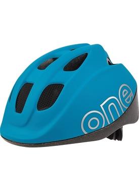 Велошлем Bobike One XS