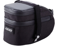 Велосумка BBB EasyPack L