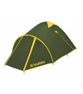 Палатка Talberg Malm 2