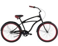 Велосипед Haro Shoreliner Mens
