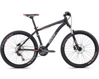 Велосипед Marin Bobcat Trail 9sp