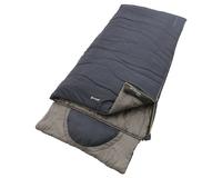 Спальный мешок Outwell Contour Lux XL