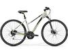 Велосипед Merida Crossway L 100 (2019)