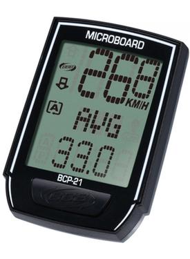 Компьютер BBB MicroBoard 8 functions