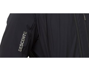 Куртка Descente Regal Jacket