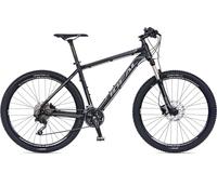 Велосипед Ideal Boommax 29