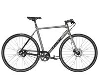 Велосипед Trek Zektor I3