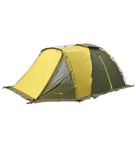 Палатка Maverick Rover Luxe