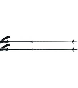 Палки Elan Swarovski Ski Pole