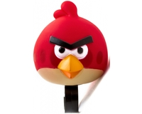 Клаксон Vinca Sport Angry Birds