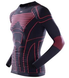 Термобелье X-Bionic рубашка Moto Energizer
