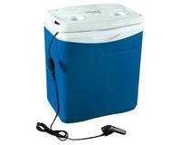 Термоконтейнер Campingaz Powerbox 28L Deluxe