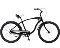 Велосипед Schwinn Hornet