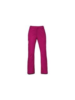 Горнолыжные брюки Schoffel Fergie Dynamic Сrimson