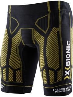 X-Bionic шорты Lamborghini Huracan Running Short