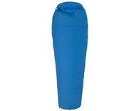 Спальный мешок Marmot NanoWave 25 Reg