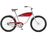 Велосипед Schwinn Miscreant