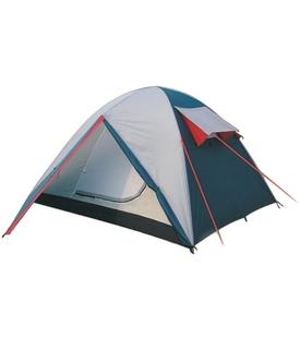 Палатка Canadian Camper Impala 2