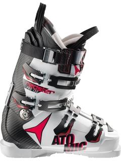 Горнолыжные ботинки Atomic Redster Pro 130