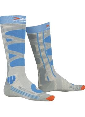 Носки X-Socks Ski Control 4.0 WMN