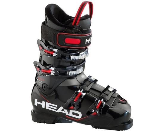 Горнолыжные ботинки Head Next Edge 75 15/16