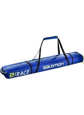 Чехол для лыж Salomon Extend 2 Pair 175+20 Ski Bag