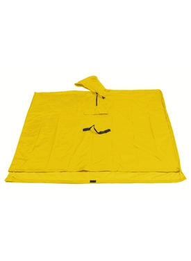 Дождевик-пончо AceCamp Nylon Backpacker Poncho 3910