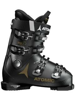 Горнолыжные ботинки Atomic Hawx Magna 75 W