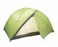 Палатка RedFox Fox Comfort 2 v2