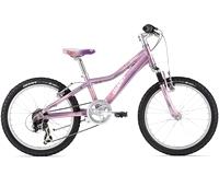 Велосипед Giant Areva 1 20