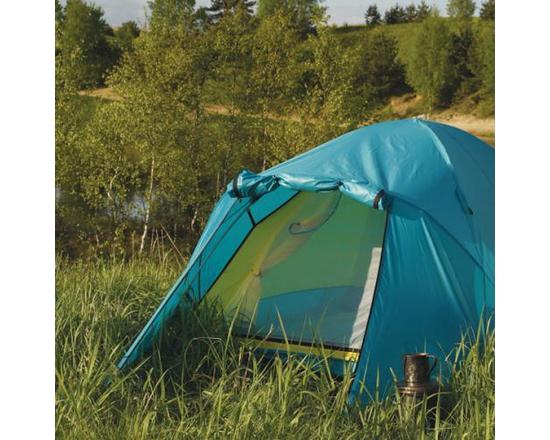 Палатка Normal Виктория 3