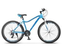 Велосипед Stels Miss 6000 V V020