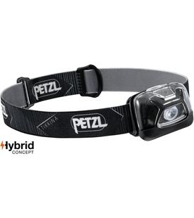 Налобный фонарь Petzl Tikkina