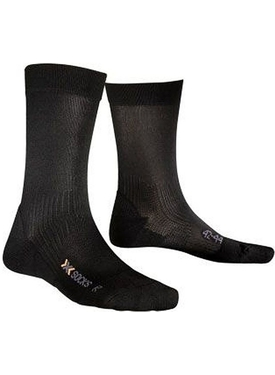 Носки X-Socks Travel Comfort