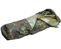 Спальный мешок(спальник) Alexika Mark 20SB
