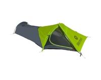 Палатка Marmot Starlight 1P
