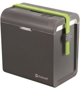 Холодильник  Outwell Ecocool Lite Light 24L