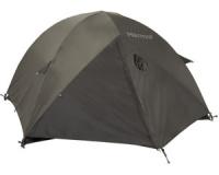 Палатка Marmot Limelight FP 3P Dark Cedar