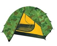 Палатка Alexika KSL Camp 3 Camo