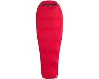 Спальный мешок Marmot NanoWave 45 Long