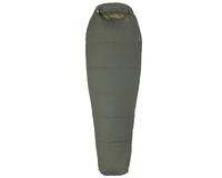 Спальный мешок Marmot NanoWave 35 Reg