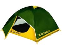 Палатка Talberg Boyard 2