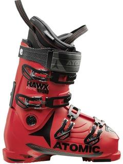 Горнолыжные ботинки Atomic Hawx Prime 120
