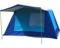 Палатка Warta ODRA