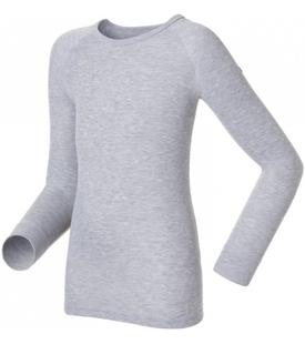 Термобелье Odlo рубашка Warm Kids