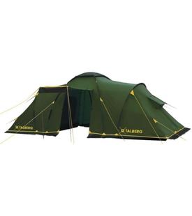 Палатка Talberg Base 4